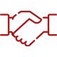 icon-4_0000_handshake