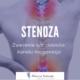 Stenoza